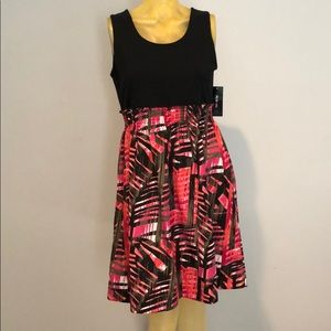 NWT Style & Co.  M